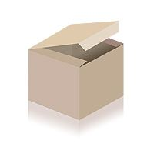 SweatStop® duo men – Antitranspirant & Deodorant Roll-on Set gegen Schweiß und Geruch